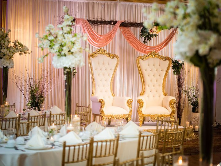 Tmx Dsc 4537 51 756950 V1 Farmingdale, New York wedding venue