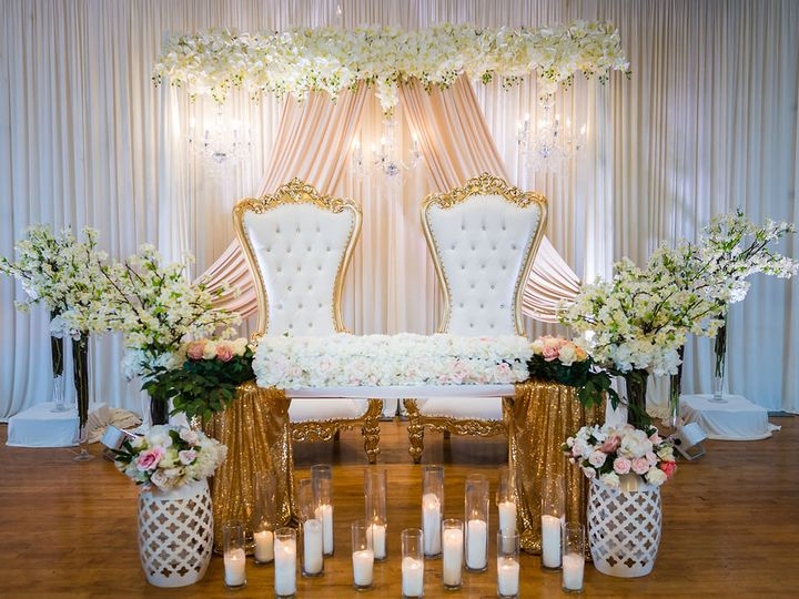Tmx Dsc 4546 51 756950 V1 Farmingdale, New York wedding venue