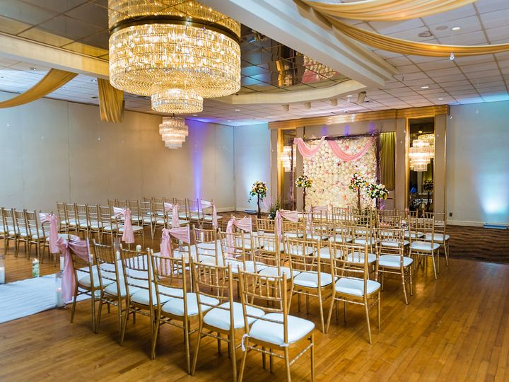 Tmx Dsc 4560 51 756950 V1 Farmingdale, New York wedding venue