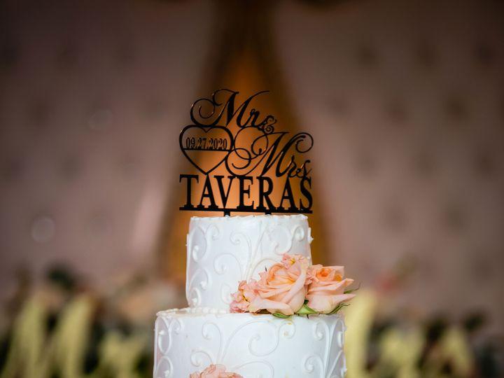 Tmx Dsc 4563 51 756950 160625685760436 Farmingdale, NY wedding venue