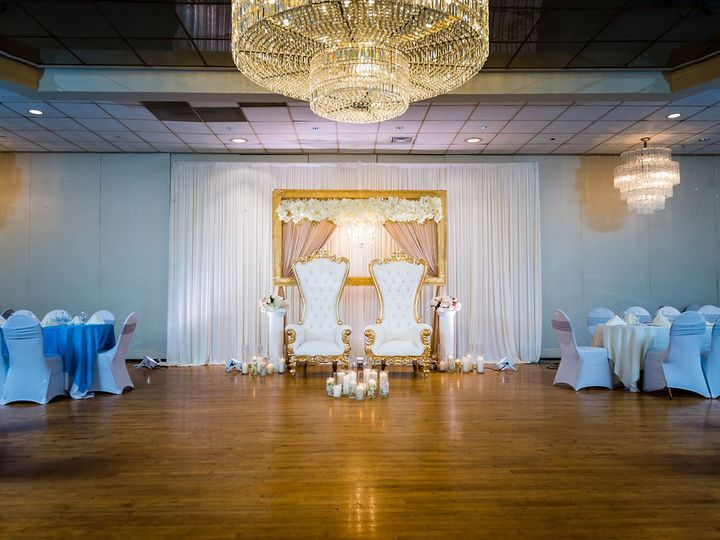 Tmx Dsc 4572 51 756950 V1 Farmingdale, New York wedding venue