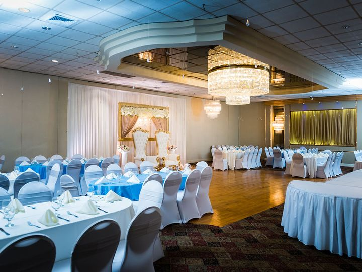Tmx Dsc 4580 51 756950 V1 Farmingdale, New York wedding venue