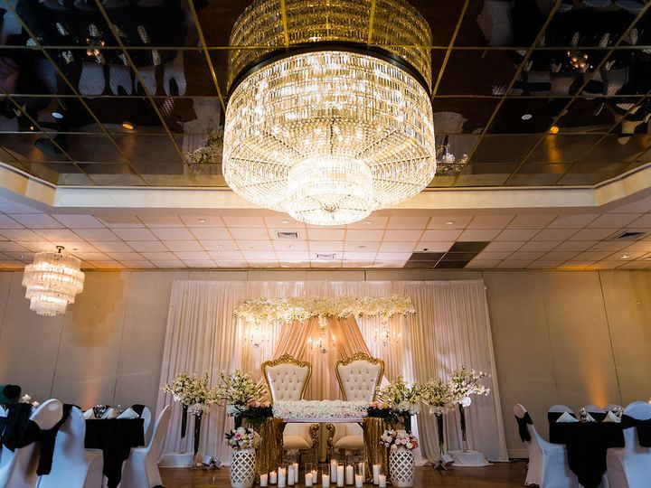 Tmx Dsc 4682 51 756950 V1 Farmingdale, New York wedding venue