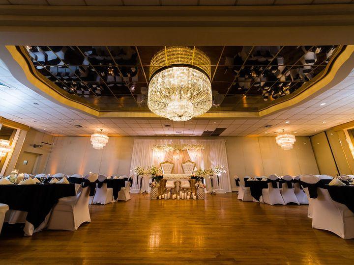 Tmx Dsc 4691 51 756950 V1 Farmingdale, New York wedding venue