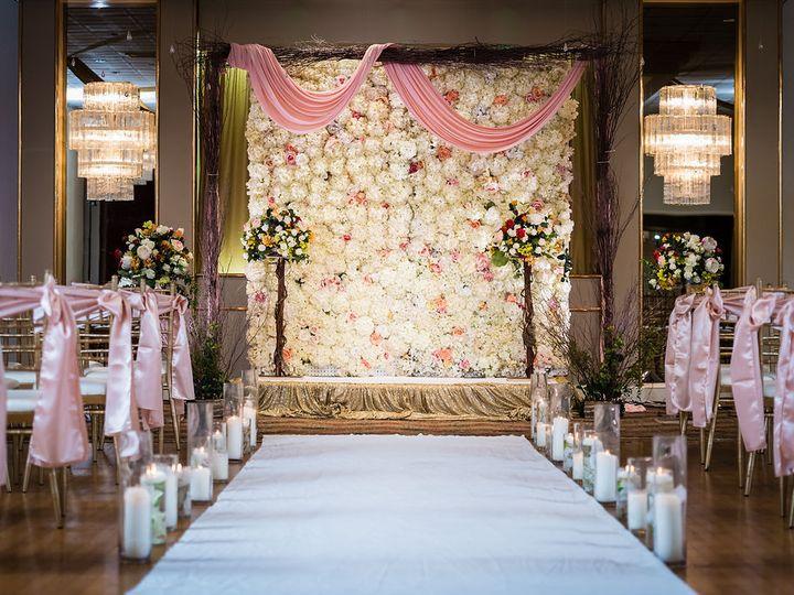 Tmx Dsc 4739 51 756950 V1 Farmingdale, New York wedding venue
