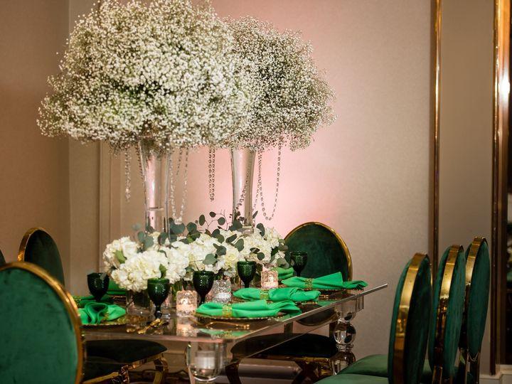 Tmx Dsc 8508 51 756950 1555522030 Farmingdale, New York wedding venue