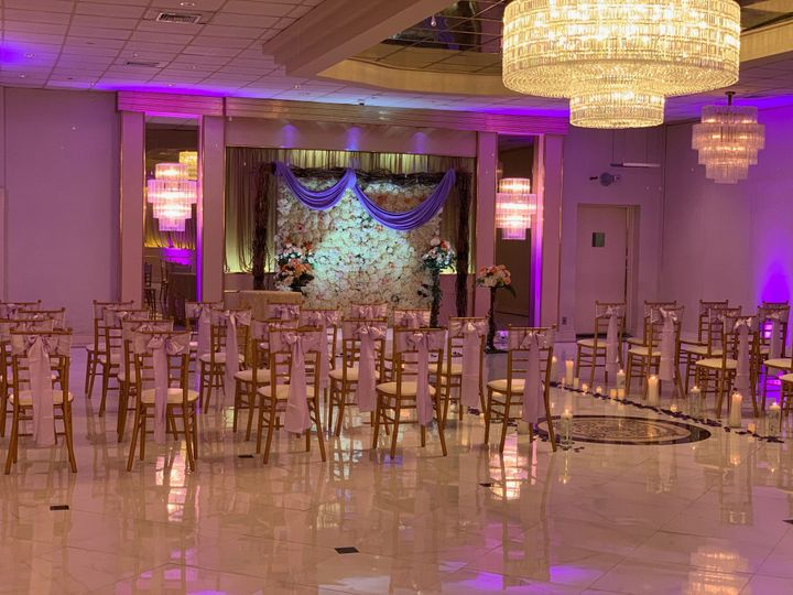 Tmx Img 0207 51 756950 157842335527433 Farmingdale, New York wedding venue