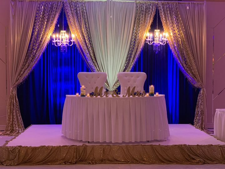 Tmx Img 4560 51 756950 157842341936701 Farmingdale, New York wedding venue