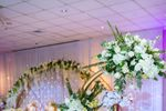 Royal Palm Banquet Hall image