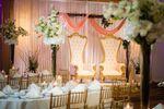 Royal Palm Banquet Hall image