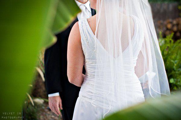 Wedding2009110711266watermark