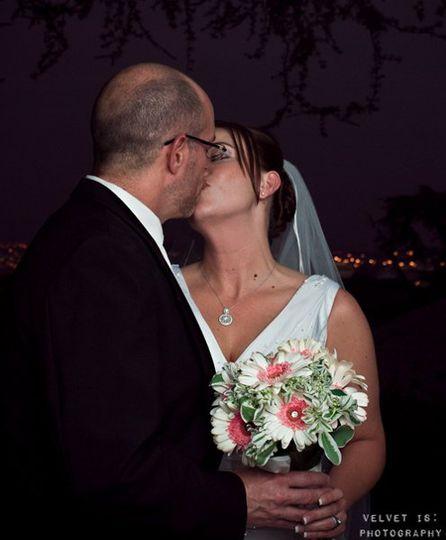 Wedding20091107114240