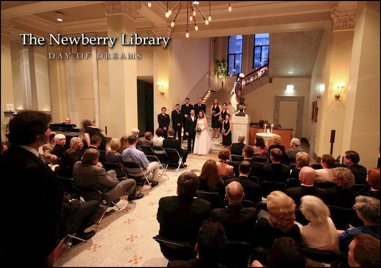 lobby ceremony stairs2