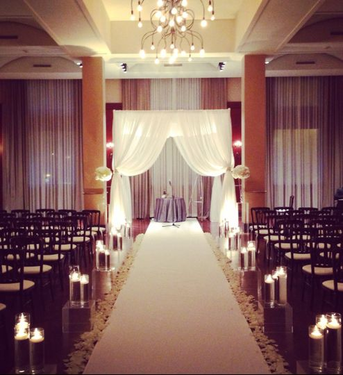 The Edgewater Reviews Ratings Wedding Ceremony: The Newberry Library Reviews & Ratings, Wedding Ceremony