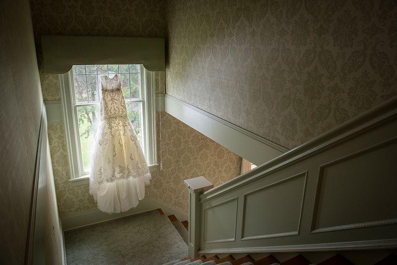 ijphoto seattle wedding photographer 41