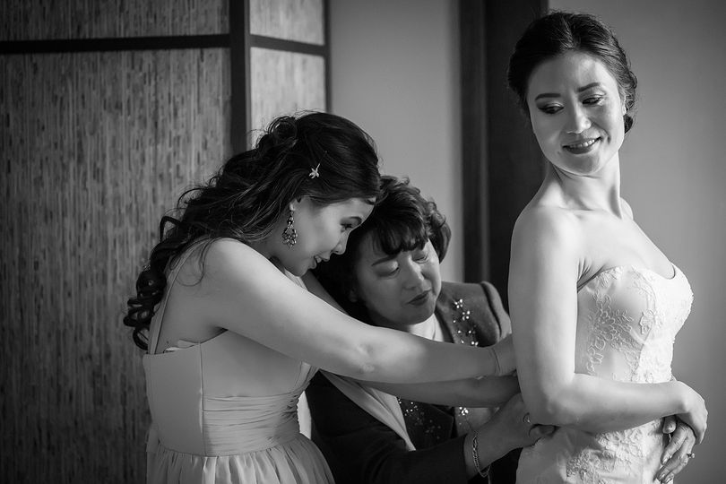 ijphoto seattle wedding photographer 45