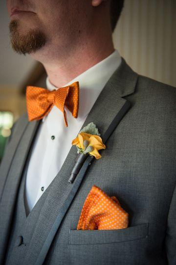 ijphoto seattle wedding photographer 46