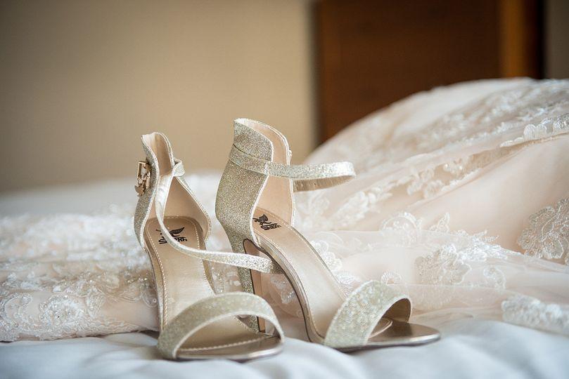 ijphoto seattle wedding photographer 48