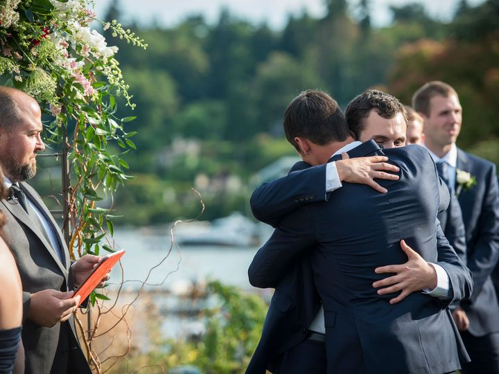 Tmx Seattle Wedding Photographer Ij Photo 0050 51 86950 157749381091523 Lake Stevens, Washington wedding photography