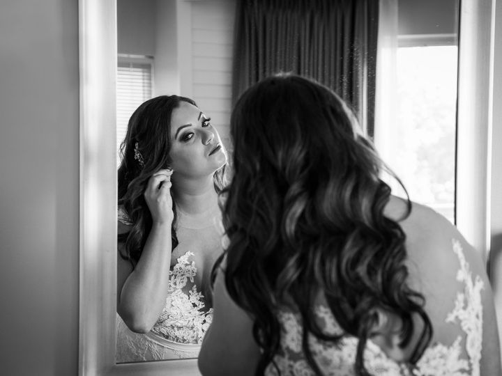 Tmx Seattle Wedding Photographer Ij Photo 0081 51 86950 157749401430391 Lake Stevens, Washington wedding photography