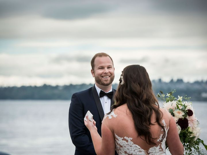 Tmx Seattle Wedding Photographer Ij Photo Main 0031 51 86950 157749375884051 Lake Stevens, Washington wedding photography