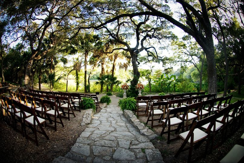 800x800 1387386947217 studio 563amphitheatr 800x800 1415654515929 best wedding venue us laguna gloria