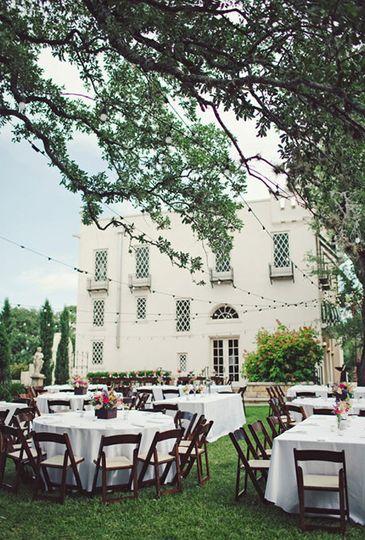 800x800 1415654515929 best wedding venue us laguna gloria