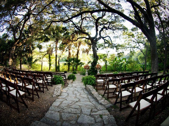 Tmx 1387386947217 Studio 563amphitheatr Austin, TX wedding venue