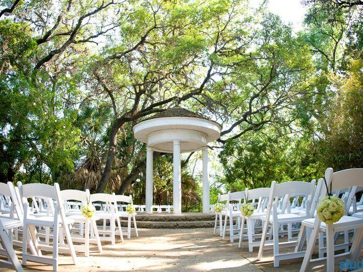 Tmx 1387387105393 Studio 563temple Of Love Austin, TX wedding venue
