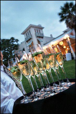 Tmx 1415654240541 0758resize Austin, TX wedding venue