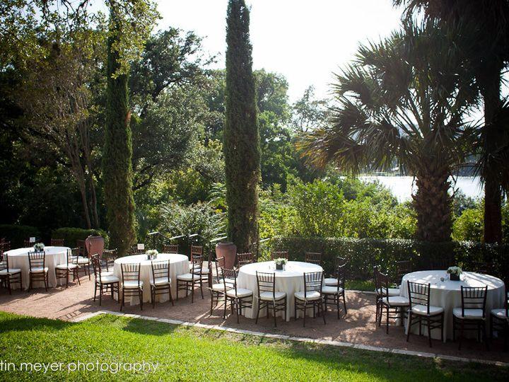 Tmx 1415654248832 Austin Wedding Photographer Dustin Meyer Photograp Austin, TX wedding venue