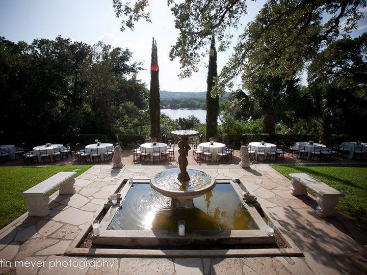 Tmx 1415654252667 Austin Wedding Photographer Dustin Meyer Photograp Austin, TX wedding venue