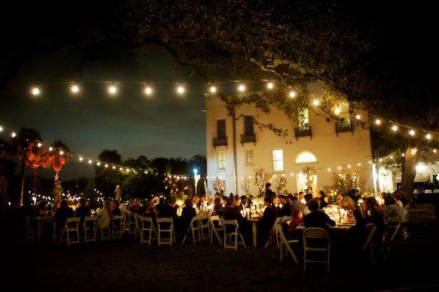 Tmx 1531423587 724bacf492738346 1531423586 19da361177b47630 1531423528125 1 Ashleygarmonphoto0 Austin, TX wedding venue
