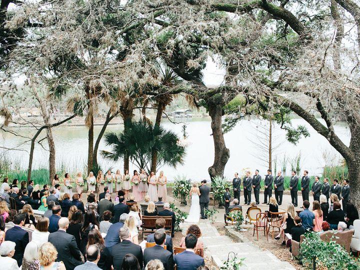 Tmx 1531423588 6488e39bcade416c 1531423587 A1019671812795e6 1531423528129 2 Gallery 1 Austin, TX wedding venue
