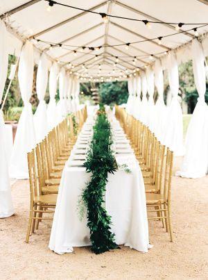Tmx 1531423588 F28a2c1a70619cae 1531423587 95e7e37ea4c14d40 1531423528133 3 Gallery 2 Austin, TX wedding venue