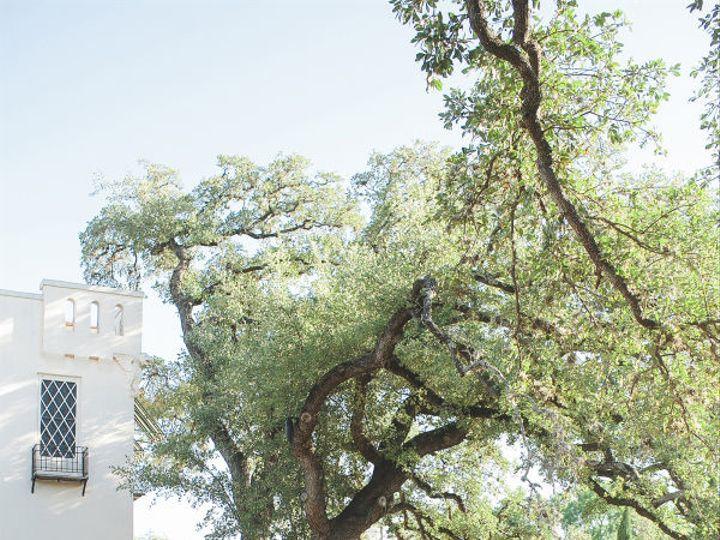 Tmx 1531423589 C3b29873533e2202 1531423587 C25a8f4f8b8c64be 1531423528135 5 Gallery 4 Austin, TX wedding venue