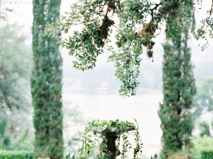Tmx 1531423590 C415a9f26ef9fd24 1531423589 18969293014360c0 1531423528143 10 Gallery 9 Austin, TX wedding venue