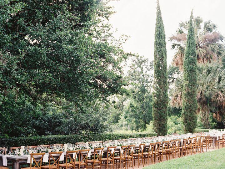 Tmx 1531423590 E5b1b65ed6726e8c 1531423588 F4639360e36a107f 1531423528142 9 Gallery 8 Austin, TX wedding venue