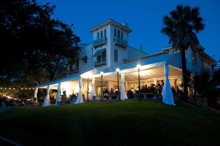 Tmx 1531423593 E06164f49fb05f70 1531423592 25c778d46a76892a 1531423528150 15 Pictures Of Lagun Austin, TX wedding venue