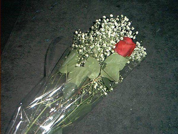 Tmx 1234063186375 RedRosec Keene wedding transportation