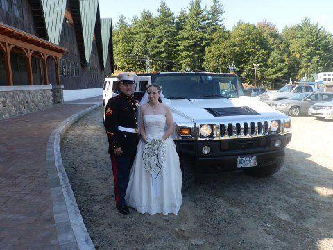 Tmx 1349223619378 HummerSept2012Military Keene wedding transportation
