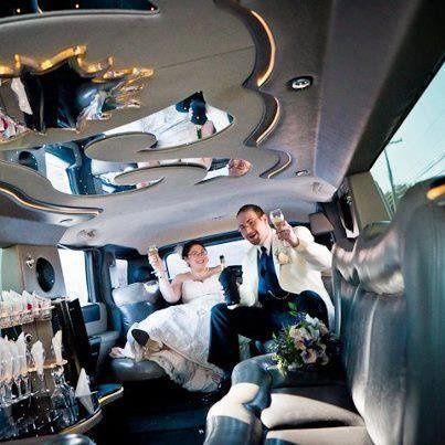 Tmx 1349223646148 HummerStonewall Keene wedding transportation