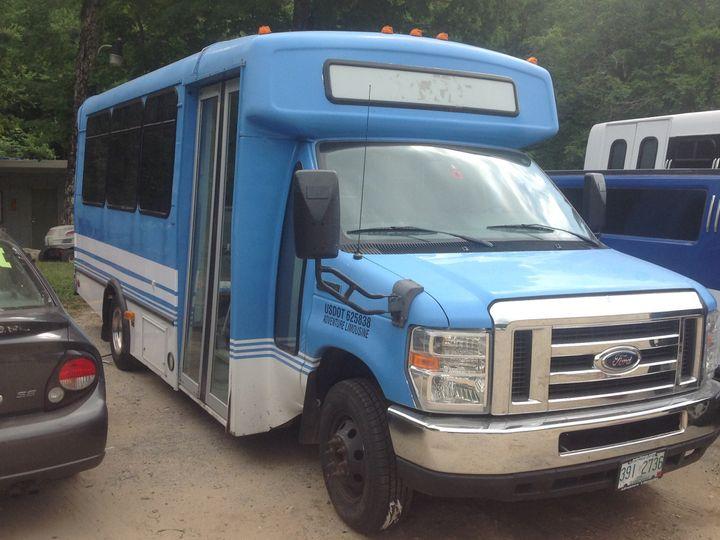 Tmx 1494541793467 Blue Bus A Keene wedding transportation