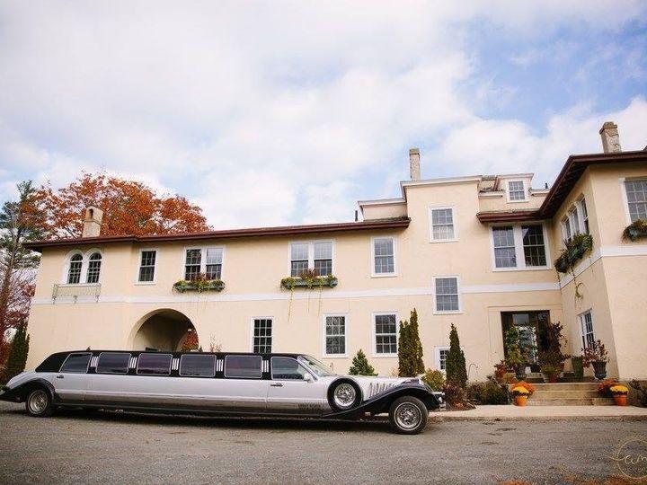 Tmx 1494541815543 Excalibur 1938 Rolls Royce Replica A Keene wedding transportation