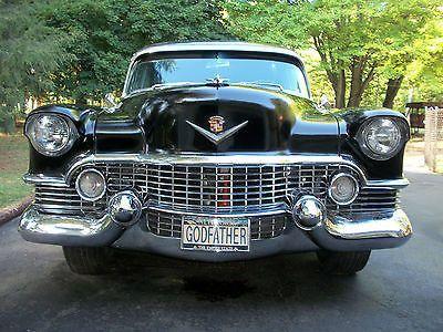 Tmx 1494542170683 Godfather 1954 Fleetwood Series 75 Imperial F Keene wedding transportation