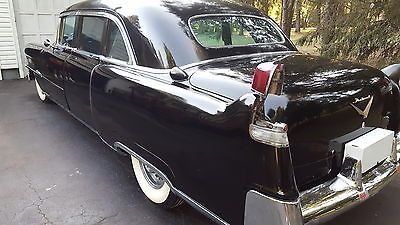Tmx 1494542176549 Godfather 1954 Fleetwood Series 75 Imperial E Swanzey, NH wedding transportation