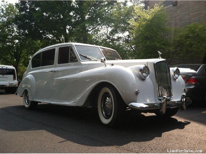 Tmx 1494542281804 Princess Rolls Royce B Keene wedding transportation