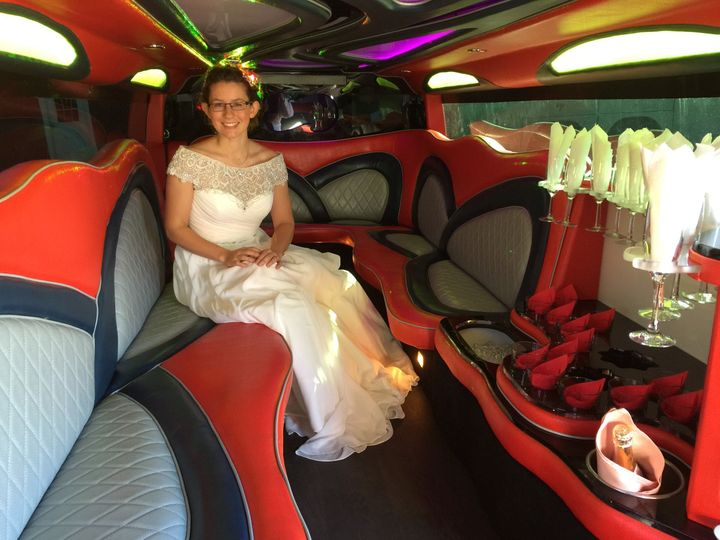 Tmx 1494542368630 H2 Hummer Interior B Keene wedding transportation