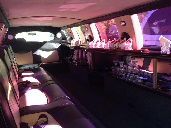 Tmx 1494542408140 Excalibur 1938 Rolls Royce Replica E Keene wedding transportation