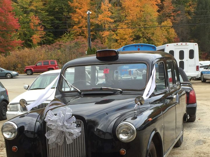 Tmx 1494542595150 1970 Original London Taxi D Keene wedding transportation